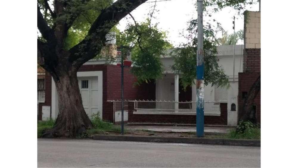 Villa Cabrera, Av Monseñor Pablo Cabrera 1985 - 12.500 - Casa Alquiler