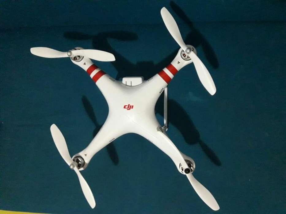 Dron Dji Phantom 1