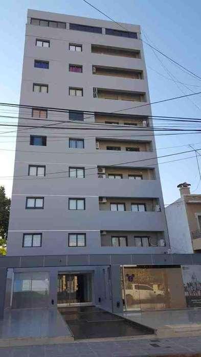 Departamento en Rivadavia 962