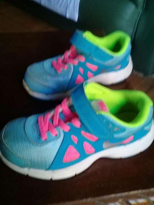 b9cde175d Nike  Ropa para Bebés y Niños en Argentina