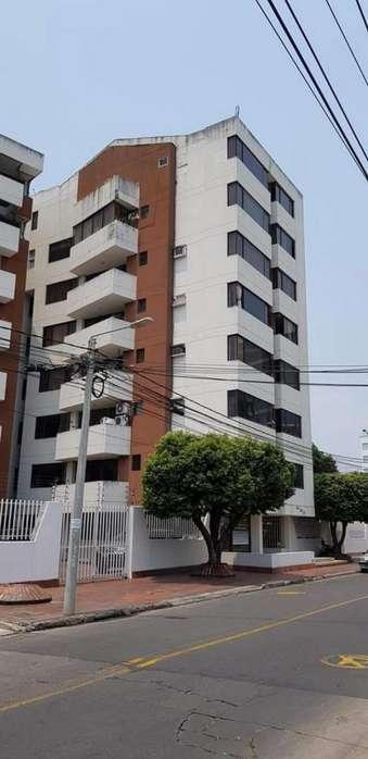 <strong>apartamento</strong> En Venta En Cúcuta Quinta Velez Cod. VBPRV-101129