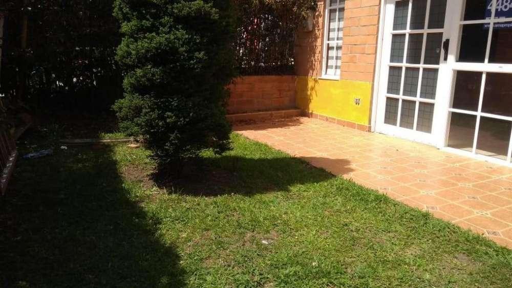 Arriendo <strong>casa</strong> en La Ceja - wasi_1074605