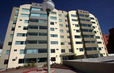 Departamento en Venta Santa Isabel - Sector el Condado