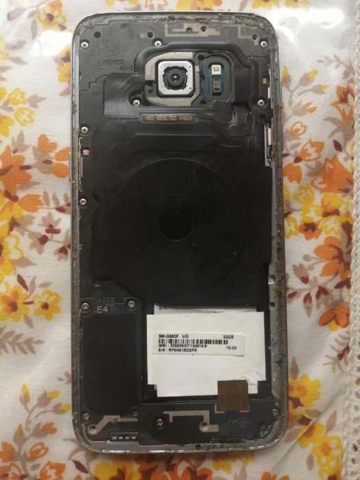 Samsung S7 Age para Repuestos