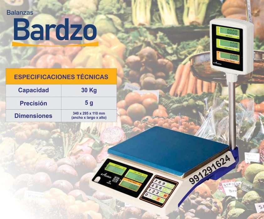 BALANZAS ELECTRONICAS 30 KG MARCA ACCURA ORIGINALES