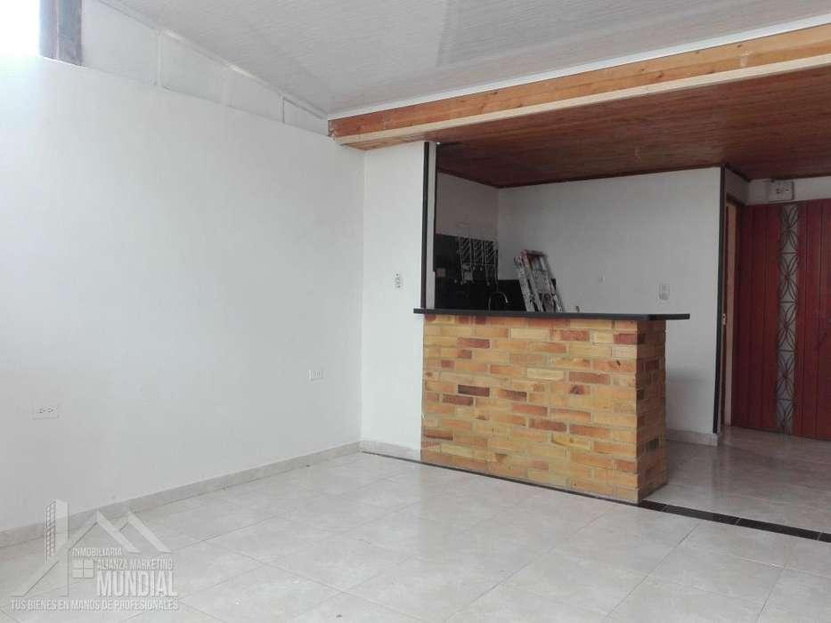 Arriendo Apartamento Piedecuesta Hoyo Chiquito COD AP94