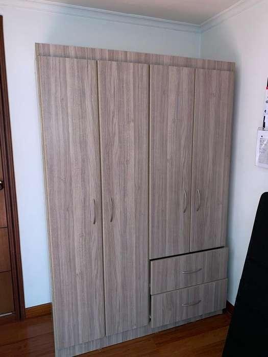 Armario-Closet