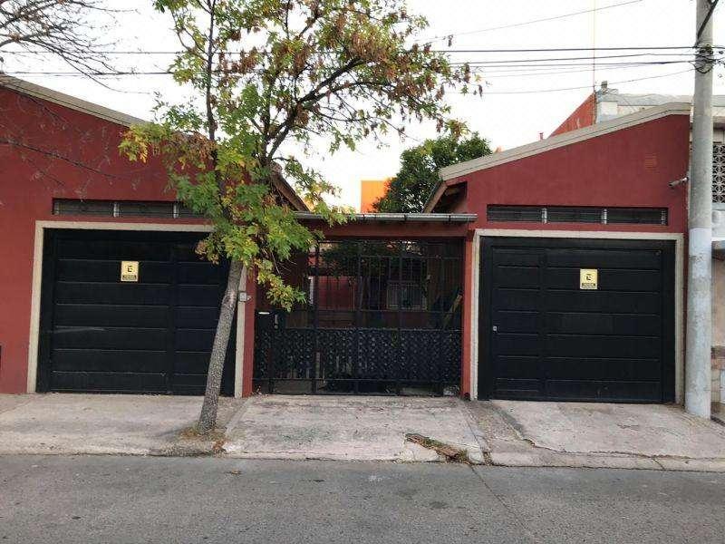 Casa en Alquiler, San luis 28000