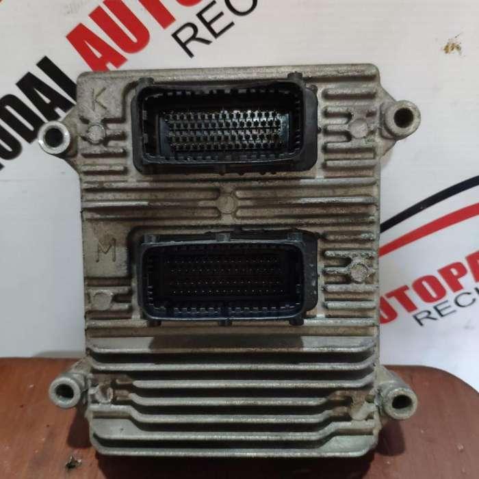 Modulo De <strong>inyeccion</strong> Chevrolet Corsa 1.4 3720