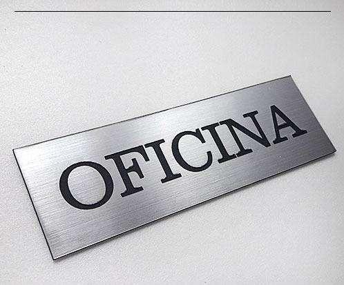 Se alquilan OFICINAS COMERCIALES