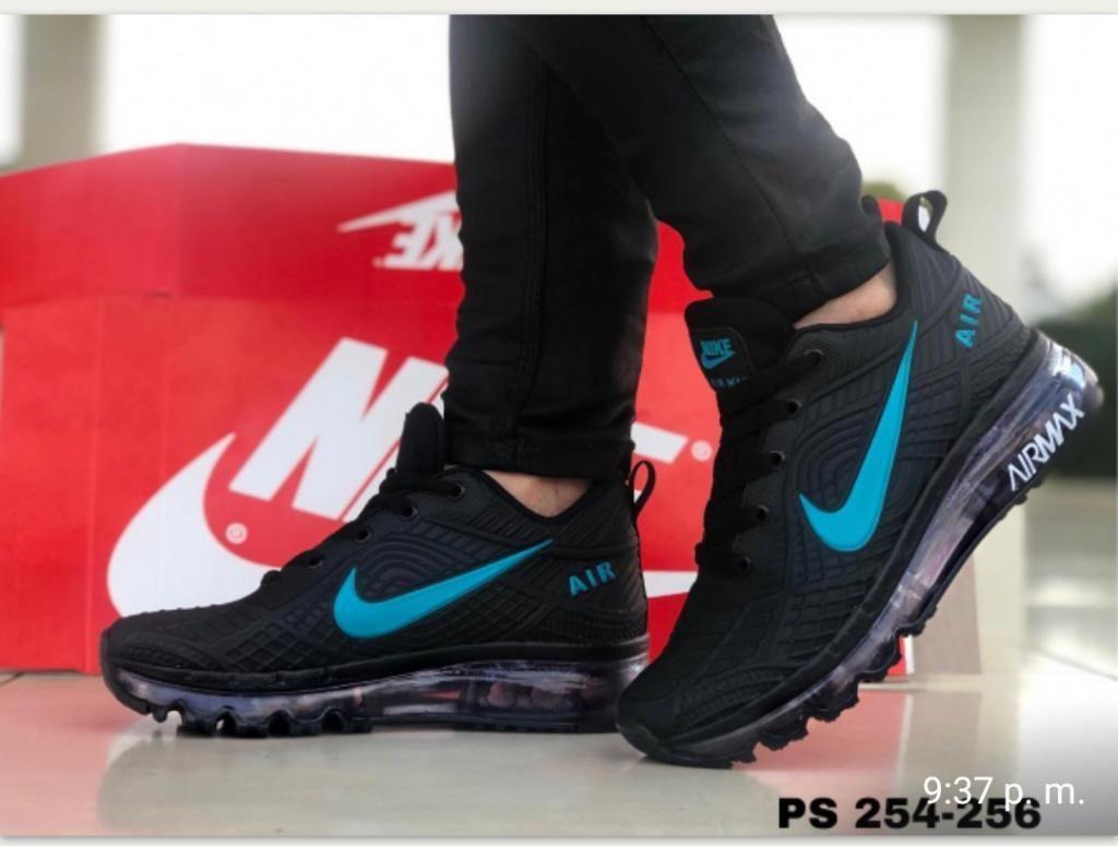 P Belleza Nike 3 Barranquilla Zapatos Moda jc4ARLq35