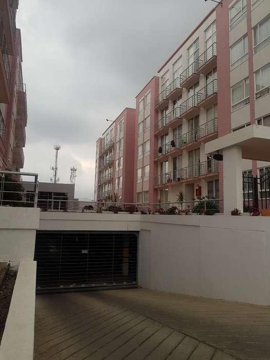 <strong>apartamento</strong> Portal Del Nogal_los Muisca