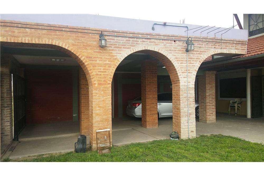 Chalet 2 plantas -F. Varela-Est.Ardigo.Financia