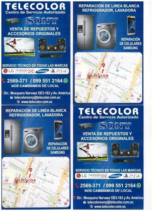 SERVICIO TECNICO TV, LCD, EQUIPOS
