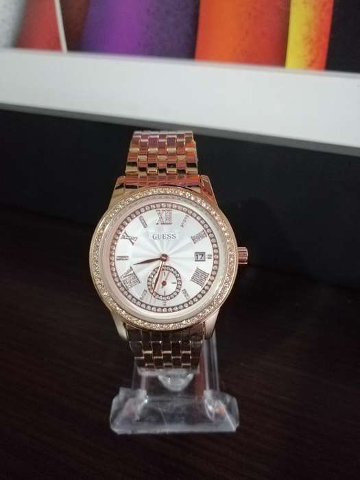 Reloj Dama Guess