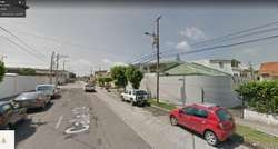 # SE VENDE propiedad en ALBATROS CERCA DE LA CLÍNICA SAN FRANCISCO/ NORTE