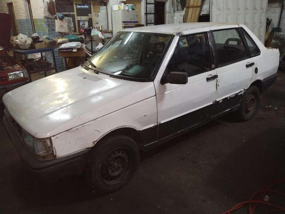 Fiat Duna 1996 - 11111111 km
