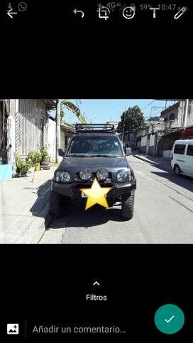 Jeep Autos Ecuador Olx