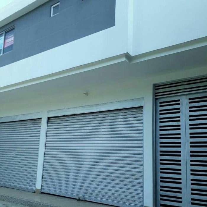 Oficinas nuevas en el centro de Valledupar, excelente precio!