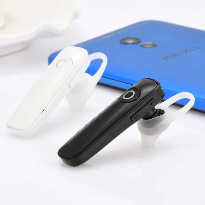 Mini Style Stereo Earphone Wireless <strong>bluetooth</strong> 4.0 Earphones Simple Design Headset Headphone With Microphone For Business