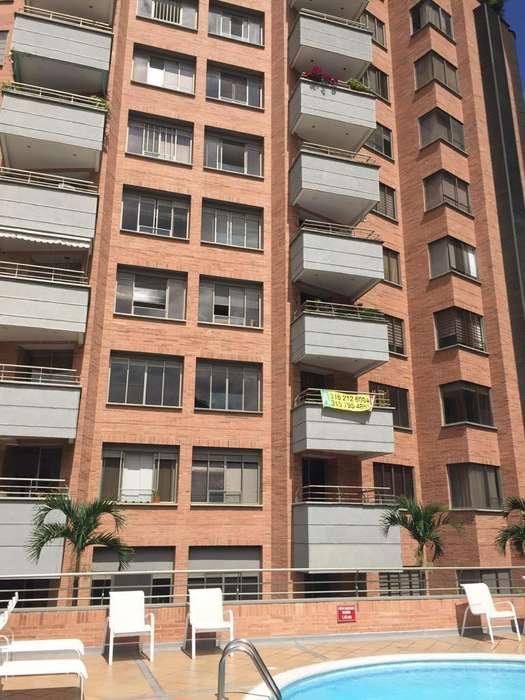3526 Arriendo <strong>apartamento</strong> conjunto casa don david bucaramanga