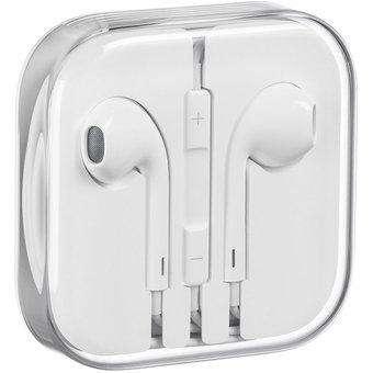 Audífonos con Micrófono - Blanco 10 por 39.900
