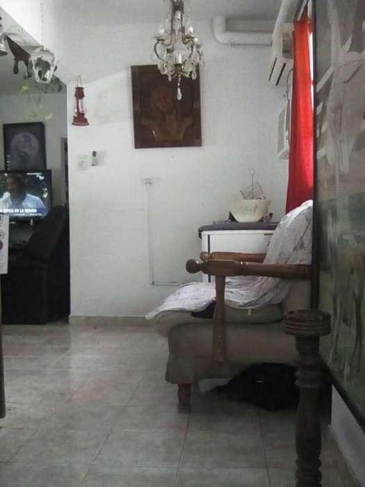 Rodriguez 40 Bis Pichincha