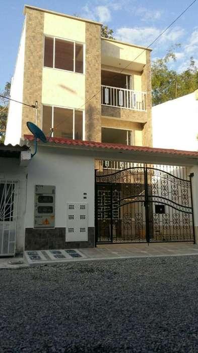 <strong>apartamento</strong> Y APARTAESTUDIO NUEVO ABAYANCITO