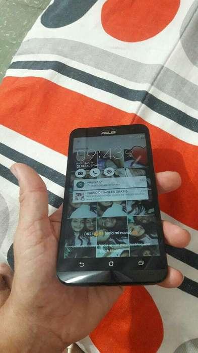 Vendo Asus Zenfone Lacer 2