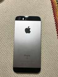 Vendo iPhone Se - 32 Gb