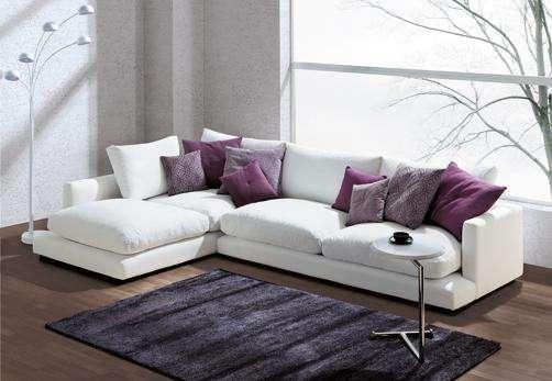 sofas salas modernas muebles modernos en medellin