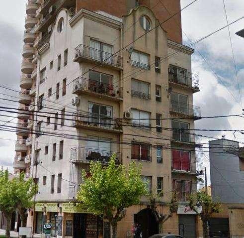 Departamento en Alquiler en San miguel, San miguel 7200