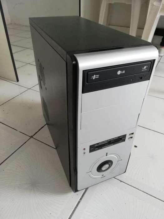 Cpu Intel Pentium