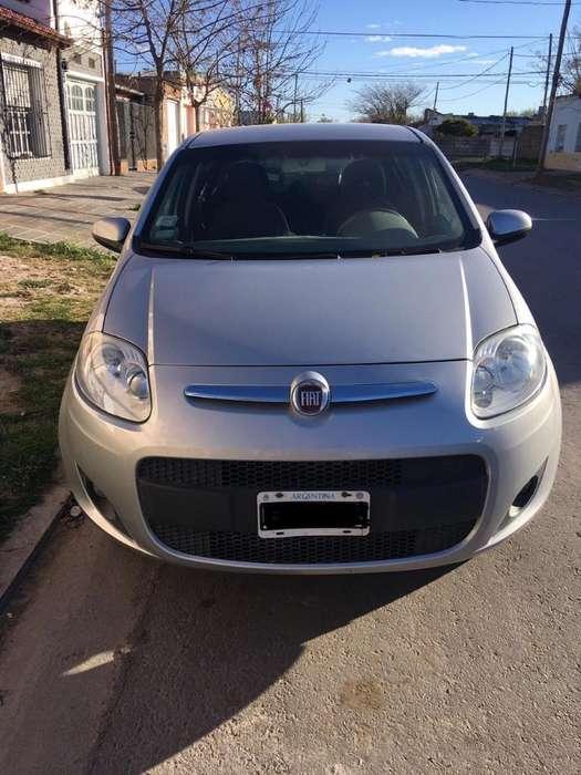 Fiat Palio 2012 - 72000 km