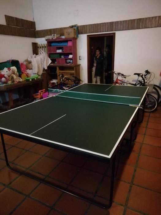 f5117c0c35c35 Mesa de ping pong Argentina - Deportes y Bicicletas Argentina