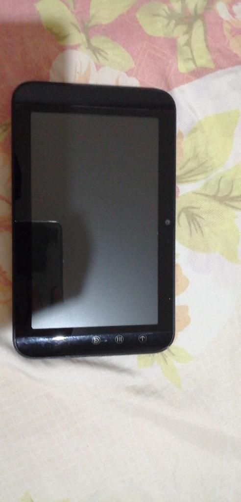Venta Tablet Marca Dell