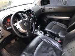 Nissan Xtrail 2010 Cvt Tekna 4X4