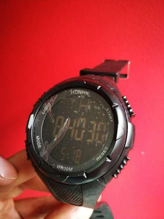 a463cd977ce6 Reloj de - San Juan de Pasto