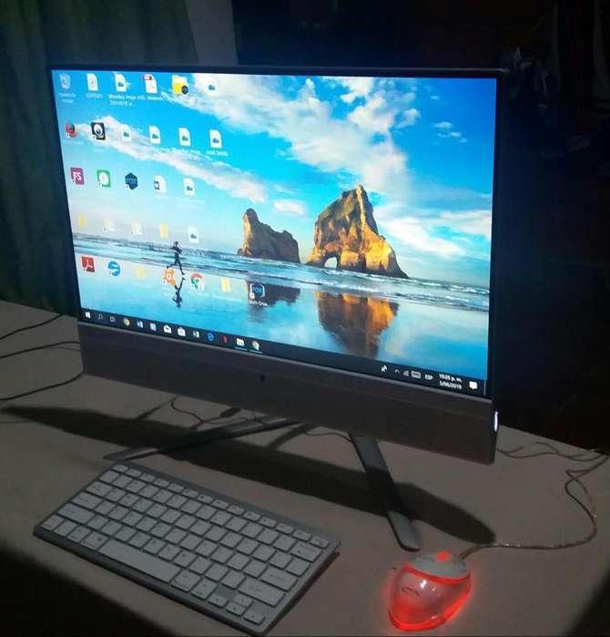 Computadora 3 en 1
