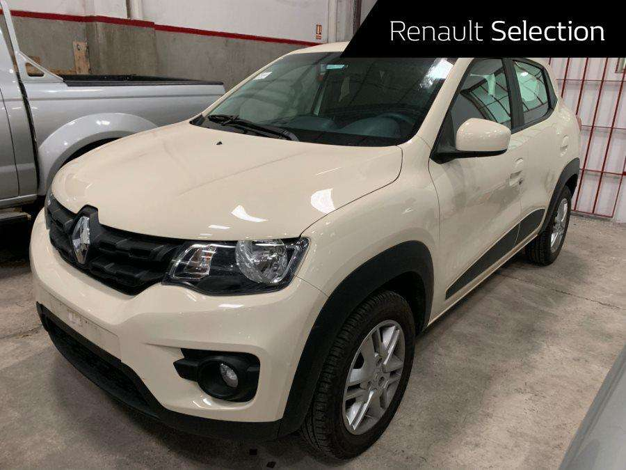 <strong>renault</strong> Otro 2019 - 14000 km