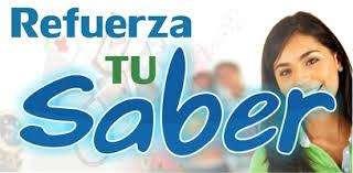 PREPARACION PARA EL ICFES A DOMICILIO 3115700663