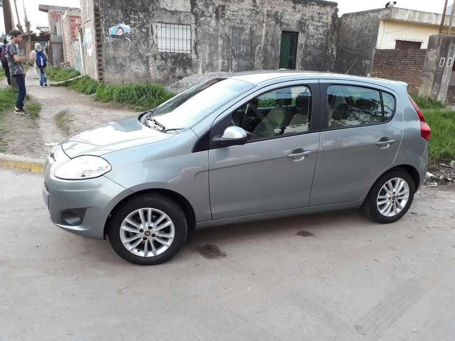 Fiat Palio 2016 - 70000 km