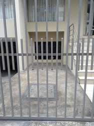 Vendo Departamento Duplex