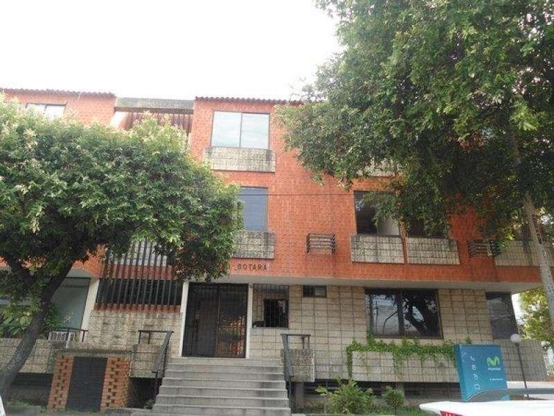 <strong>apartamento</strong> En Venta En Cúcuta Barrio Blanco Cod. VBPRV-100322