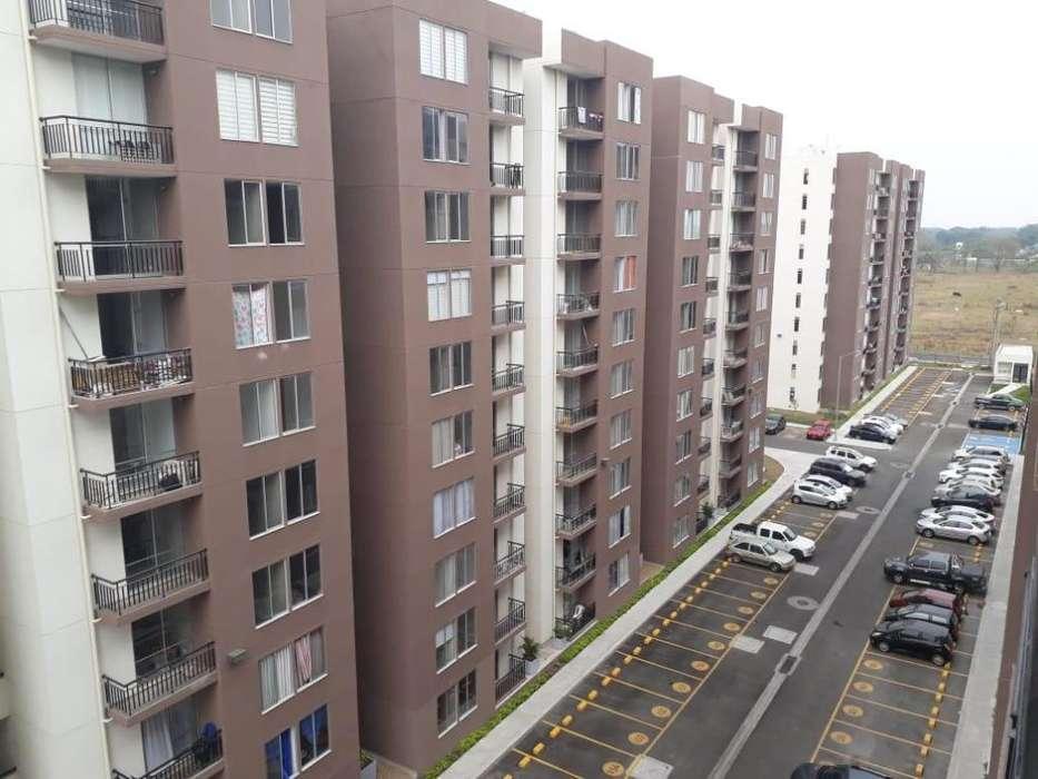 SE ARRIENDA <strong>apartamento</strong> EN CONJUNTO LLANO ALTO