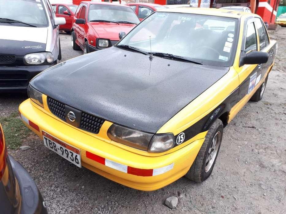 Nissan Sentra 2011 - 200000 km