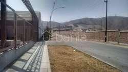 Alquiler de Local Industrial en Ventanilla