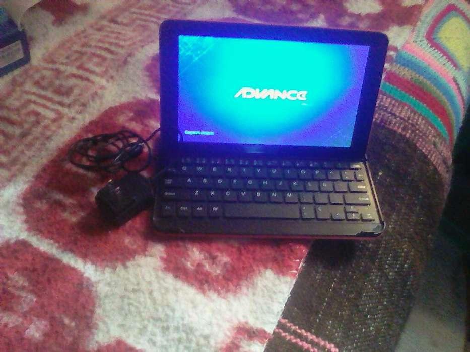 Tablet Advance Prime Pr4647