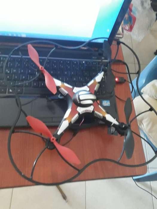 Vendo Smartdrone Inf. 3118364544