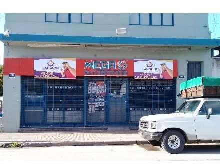 Langone Propiedades Local comercial de 600 m2 aprox